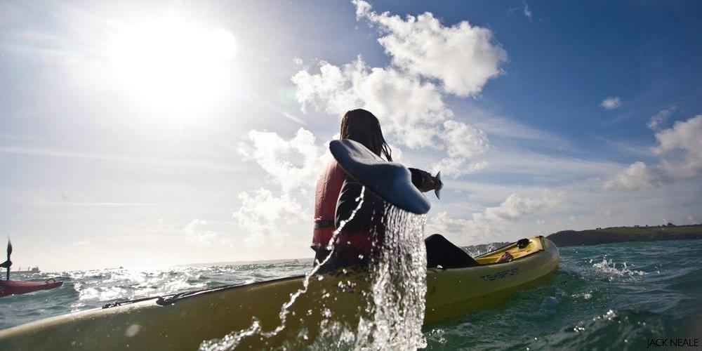 Fal-kayak1-e1462287594828