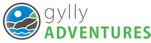gyllyadventures Logo
